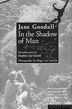 goodall_shadow.jpg